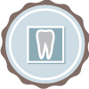 Lakeside Dental - Austin Dentist